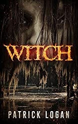 Witch (Family Values Trilogy Book 0)