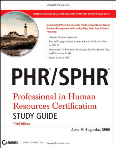 phr-sphr-professional-in-human-resources-certification-study-guide