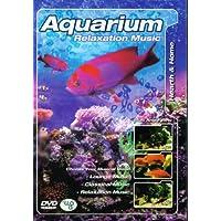 Aquarium [Import allemand]