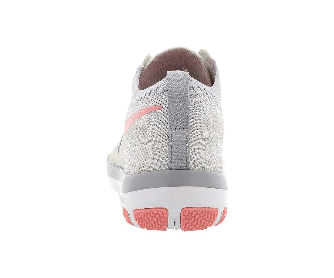 Nike Unisex-Erwachsene W Free Free Free Tr Focus Flyknit Wanderschuhe 1bb55e
