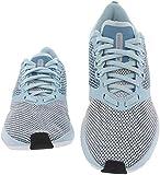 Nike Women's Zoom Strike Running Shoe