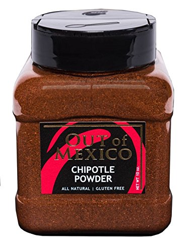 chipotle-powder-10oz