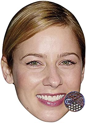 Traylor Howard current