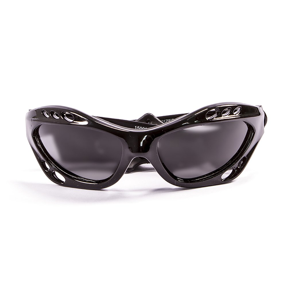 Ocean Sunglasses Lunettes