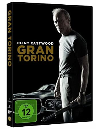 Gran Torino: Amazon.de: Clint Eastwood, Bee Vang, Geraldine Hughes ...