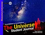 The Universe (Student Journal) (Elementary Science)