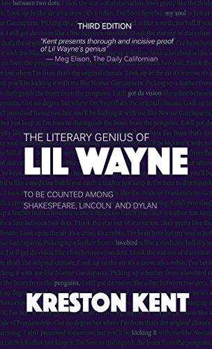 lil wayne lyrics - 6