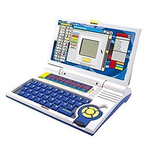 Khilona House Educational Laptop Computer...