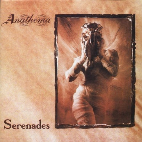 Amazon | Serenades | Anathema ...