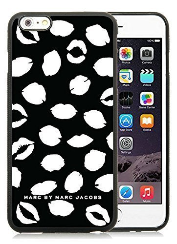 detailed look bc57e 99e62 Gory Iphone 7 Plus Cases Custom Design Marc by Marc Jacobs 19 Cell ...