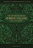 img - for The Interlinear NIV Hebrew-English Old Testament book / textbook / text book