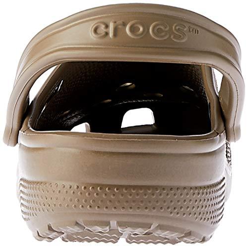 Zoccoli Le kha adulto Unisex Edition First Beige Crocs Classic wHIOpxqcU