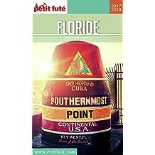 FLORIDE 2017/2018 Petit Futé (Country Guide)