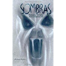 Sombras (Spanish Edition) May 2, 2016
