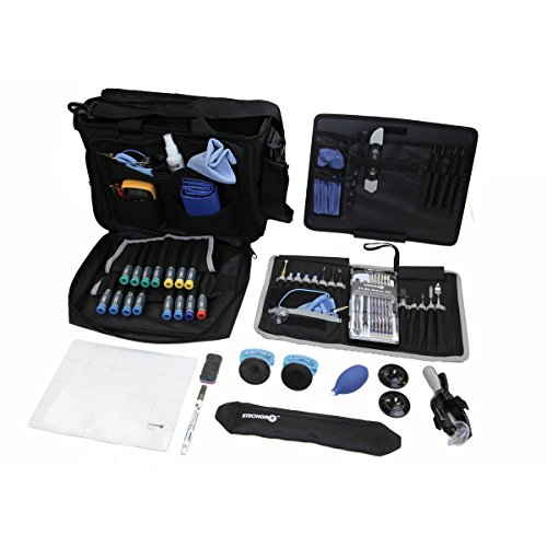 LB1 High Performance Pro Tech Repair Business Toolkit for Reparing Toshiba Satellite U925 12.5