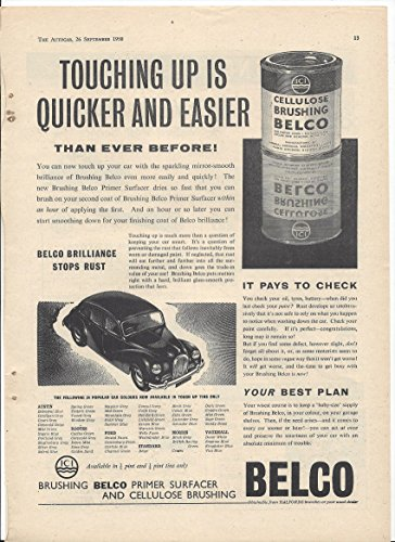 1958-vintage-illustrated-magazine-print-ad-for-belco-auto-products