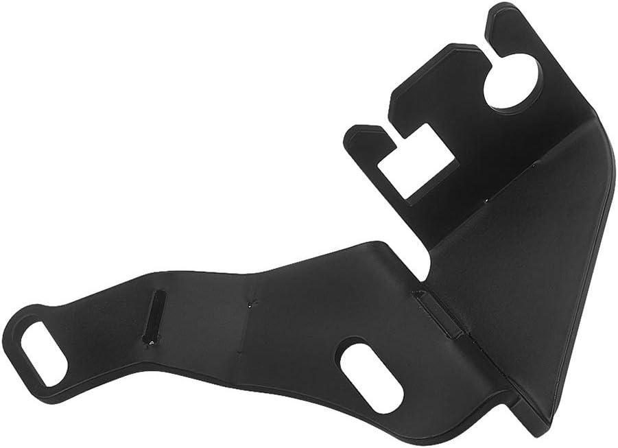 Tickas Intake Manifold Throttle Cable Bracket,TBSS//NNBS//L92 Intake Manifold Throttle Cable Bracket