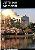 Jefferson Memorial, Merrill D. Peterson, 0912627638