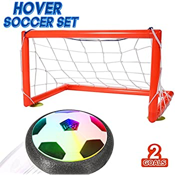 fisher price super sounds soccer instructions