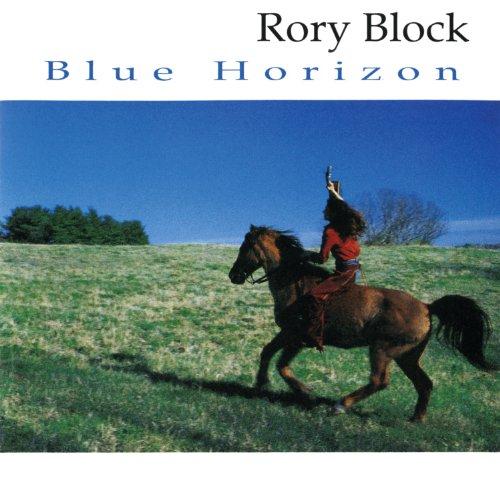 Blue Horizon - Horizon Block