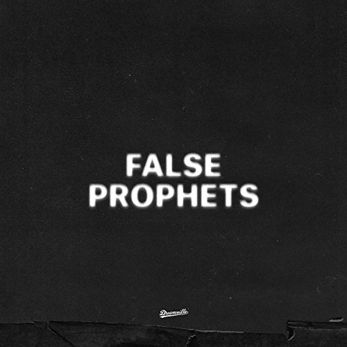 False Prophets [Clean]