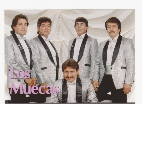 Amazon.com: Julia: Los Muecas: MP3 Downloads