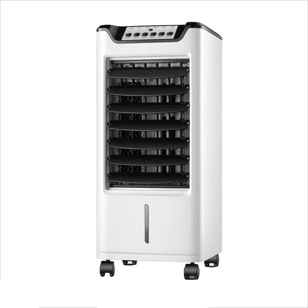 魅力的な YX SHOP エアコンファン*、ホームスイングタワーファンリモートコントロール3つの速度調整インテリジェントクイック冷却ポータブル冷却ファン25* 白) 25* 57センチメートル YX* (色 : 白) 白 B07GXB4JJT, 門司区:d7ed0666 --- casemyway.com