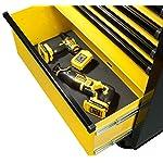 STANLEY-FMHT0-74027-Carro-metalico-para-taller-900mm