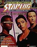 Starlog Magazine (1976 series) #126