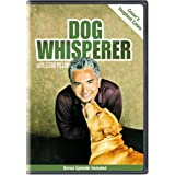 Dog Whisperer: Toughest Cases