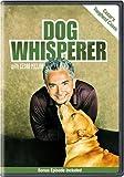 Dog Whisperer: Toughest Cases [Import]