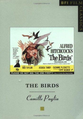 a history of british birds - 7