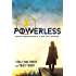 Powerless (The Hero Agenda Book 1)