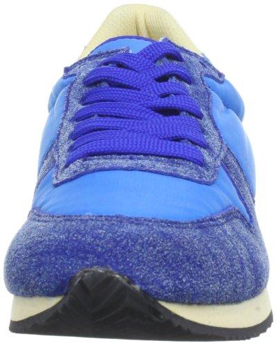 2 Sneaker Unisex Fast Erwachsene Blau n2 Nat Blue Xvgdwqt