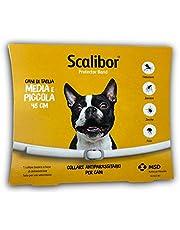Scalibor Collare, 48 cm - MSD Animal Health