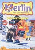 Merlin, der Zauberhund 3 - Winterzauber