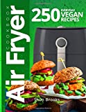 Grilling Vegan Style: 125 Fired-Up Recipes to Turn Every