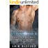 Stepbrother (Fairy Tale Bad Boys Book 5)