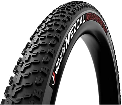 Vittoria Mezcal III G2.0 XC-Trail Tire 29in