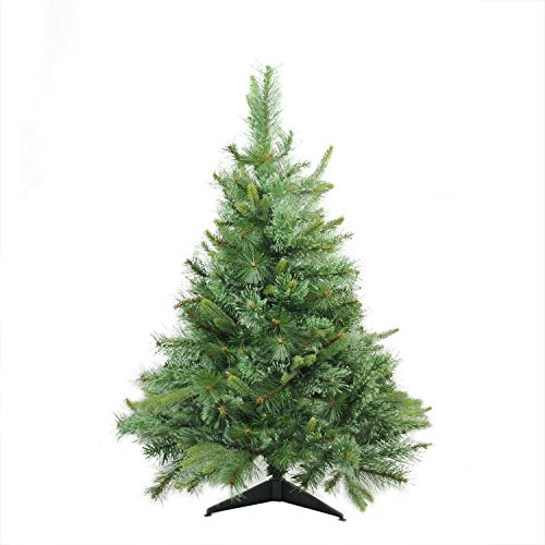 Mixed Pine Artificial Tree (Northlight 3' x 29
