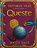 Queste (Septimus Heap)
