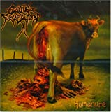 Humanure - Cattle Decapitation
