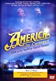 America: In Concert - Live at the Sydney Opera House