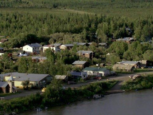 Yukon King - Last Chance