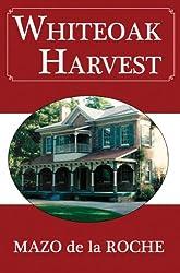 Whiteoak Harvest (Jalna)