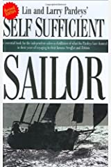 Self Sufficient Sailor Hardcover