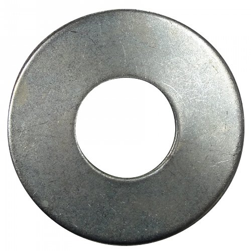 Kubota Bolt (Blade Bolt Beveled Washer)