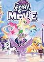 My Little Pony: Movie Adaptation
