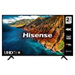 HISENSE-50AE7000FTUK-50-inch-4K-UHD-HDR-Smart-TV-with-Freeview-play-and-Alexa-Built-in-2020-series-Amazon-Exclusive