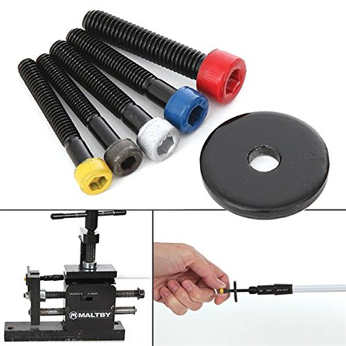 - GolfWorks OEM Shaft Adaptor Saver Kit